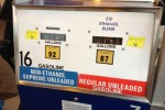 Renewable-fuel mandate ruling leaves no one happy: the best compromise?
