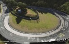 Forza Motorsport 5 Nürburgring DLC Launched