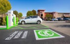 NRG eVgo Electric-Car Fast Chargers Future-Proofed To 100 KW