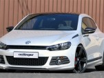 oettinger vw scirocco main630 1