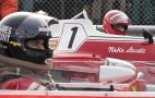 Second Trailer For Niki Lauda Biopic 'Rush' Released: Video