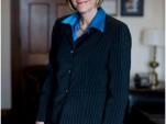 Ohio Representative Betty Sutton