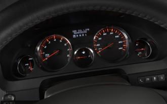 Car Maintenance Checklist: The 5 Other Essentials