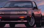 Guilty Pleasure: Oldsmobile Cutlass Calais with Quad 4 Engine
