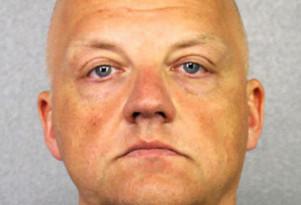 VW Dieselgate exec Schmidt gets maximum jail sentence: 7 years
