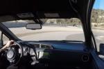 Toyota Yaris GRMN hits the track