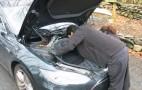 Life With Tesla Model S: Electric-Draw Vampire Slain, At Last