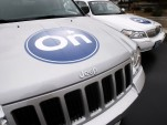 OnStar for Retail