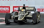 Lotus To Lose Two INDYCAR Teams?