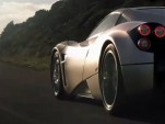 Pagani's U.S. Launch Pushed Back To 2013 As Airbag Exemption Falls Through