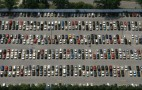 Dynamic Pricing For Parking Spaces Begins To Spread