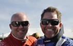 Will Paul Tracy Drive In INDYCAR For Michael Shank?