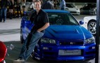 """I am Paul Walker"" documentary in the works by Paramount"