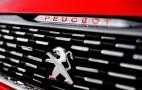 Peugeot Considering U.S. Return?