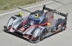 Testing Begins For 60th Mobil 1 12 Hours Of Sebring