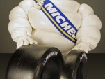 Photo courtesy Michelin