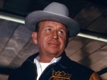 Photo courtesy NASCAR Hall of Fame