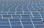 Effect of Trump solar-panel import tariffs on clean-power growth debated