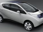 Pininfarina B0 EV