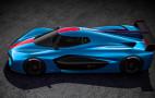 Pininfarina EV brand, Mercedes-AMG GLS63, Ford Mustang Shelby GT500: Car News Headlines