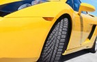 """Pirelli joins forces with Magneti Marelli and Brembo on new """"Cyber Tire"""""""