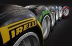 Pirelli Sold To State-Owned ChemChina, Pininfarina May Go To Mahindra