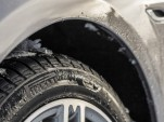 Pirelli pushes tire line upmarket