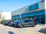 Canada electric-car news: EV Discovery Centre, more charging sites, ZEV mandates debated