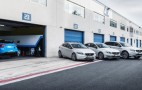 Polestar launches official performance parts range for Volvo