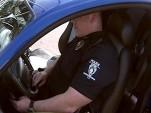 police_car2.jpg
