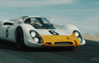 Porsche 908 Short Tail heads to Monterey Car Week auction