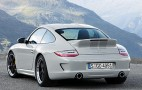 New Video And Images Of Limited Edition Porsche 911 Sport Classic