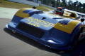 Porsche 917 comes out to play for a new video