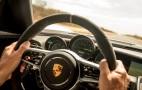BMW i5 Report, Accord Hybrid Relocates, More Efficient Camaros: Today's Car News