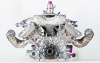 Electrification, sure, but gasoline engines will endure: supplier
