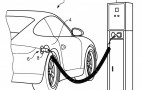 These Patent Pics Probably Aren't Proof Of A Plug-In Porsche 911