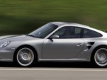 Porsche claims new GT2 will lap Nordschleife in 7:32