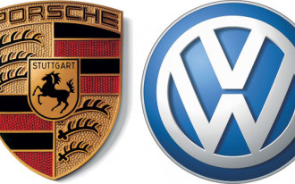 Volkswagen, Porsche Merger Moves Forward, Qatar Gets Stake