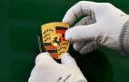Report: Porsche powertrain boss arrested in relation to diesel scandal