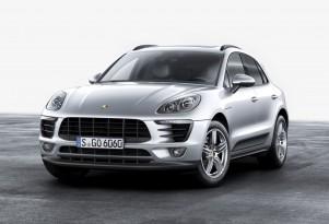 VW diesel fallout: hot-selling Porsche Macans finally certified by EPA