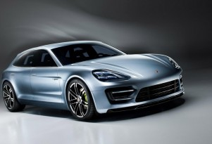 VW: Plug-In Hybrids 'A Long-Term Trend', Steps Up For 2013