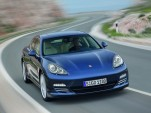 Does Porsche Really Need the Panamera?
