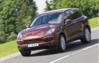 Audi To Engineer Porsche SUVs, Including Cajun And Next-Gen Cayenne