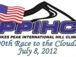 PPIHC 2012 logo