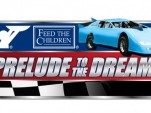 Prelude To the Dream logo