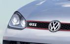 Preview: 2009 Volkswagen Golf Mark VI GTI and cabrio