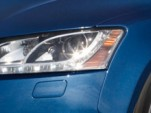 Preview: 2010 Audi A3
