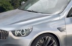 Preview: 2010 BMW Minicar