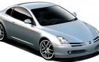 Preview: 2010 Nissan Silvia (240SX)