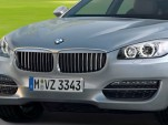 More details on the next-gen BMW 3-series